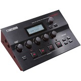 BOSS Guitar Effects Processor [GT-001] - Gitar Multiple Effect